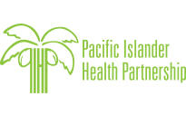 logo-pihp.jpg