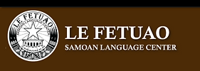 Le Fetuao.png