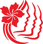 Hawai'i's Daughters Guild of Southern Ca