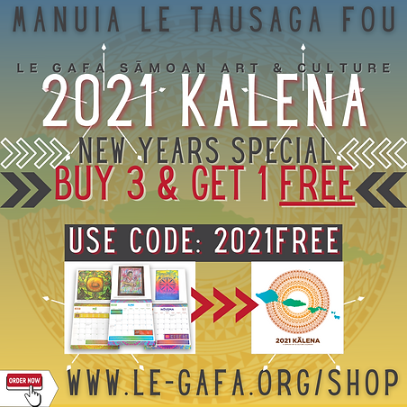 2021 Kalena New Years Special.png