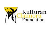 logo-kcf.jpg