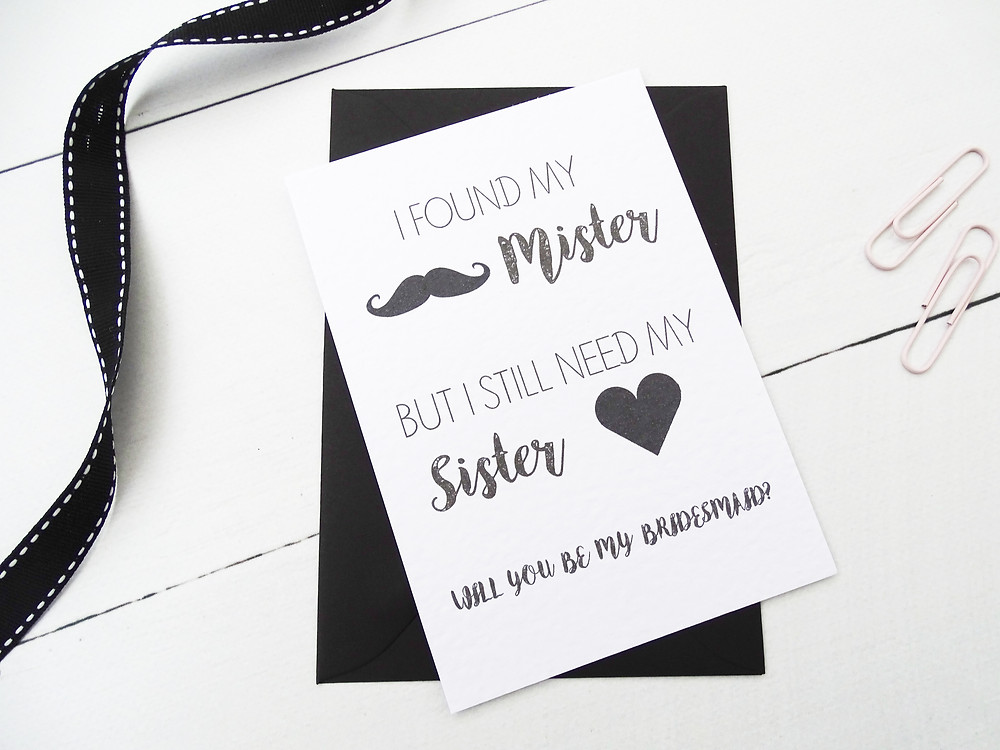 bridesmaid, bridesmaid invitations, bridesmaid cards, will you be my bridesmaid, be my bridesmaid, will you be my bridesmaid invites