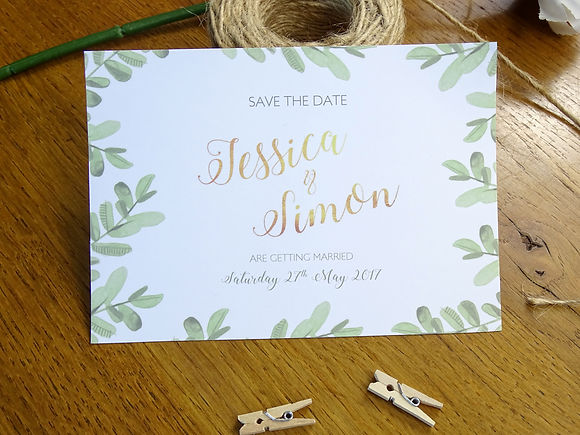 bespoke invites, bespoke save the dates by bespoke invites, bespoke wedding invitations, bespoke wedding stationery, bespoke hand drawn illustrated wedding maps, bespoke party invitations, bespoke wedding stationery and more