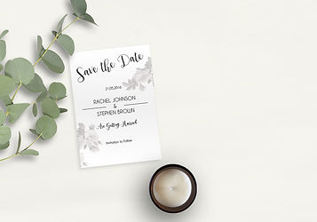 bespoke wedding invitations, bespoke wedding invites, personalised wedding invitations, bespoke save the dates, wedding invitations