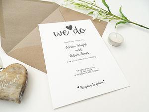 Bespoke Invites, bespoke wedding statonery, bespoke weddin invitations, bespoke save the dates,bespoke party invitations, bespoke bridsmaid invitations, wedding statonery merseyside uk