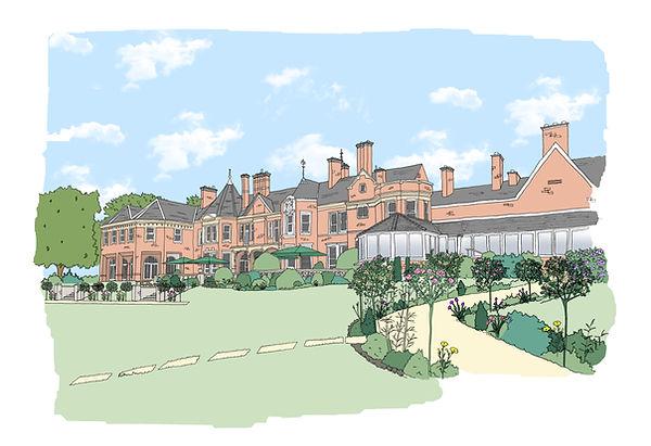 Moor Hall.jpg