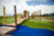 MCL Foster Park-28.jpg