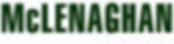 Logo dark green 2.png