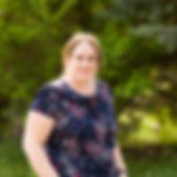 Kylie McLenaghan, McLenaghan Contracting,