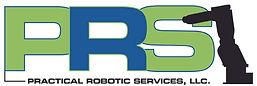 PRS_logo_2012_72dpi_CMYK.jpg