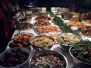 buffet.jpeg