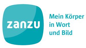 zanzu-logo.png