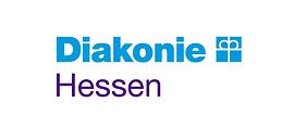 logo-diakonie-hessen.png