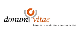 logo-donum-vitae.png