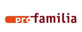 logo-profamilia.png
