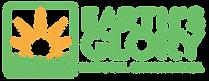 egcbd-logo.png