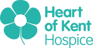 Heart of Kent Hospice Logo.png