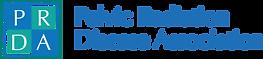 PRDA logo.png