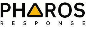 Pharos Response logo.png