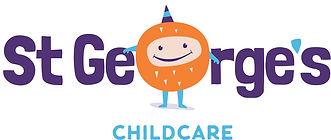 St George's Childcare Logo.jpg