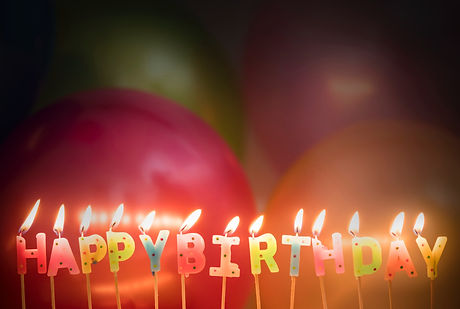 background-balloons-birthday-1415557.jpg