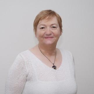 Галина Александровна Швыдкая. Специалист. г.Сочи