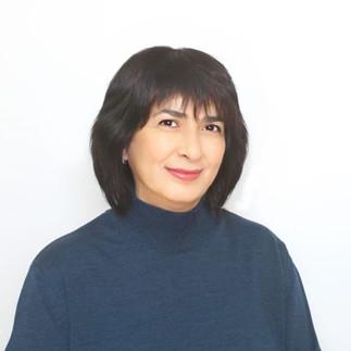 Роза Александровна Лапицкая. Специалист. г.Туапсе