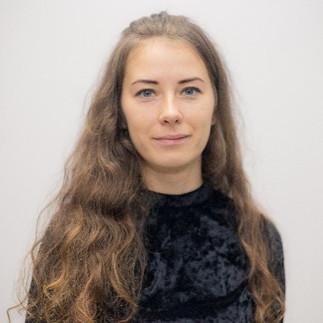 Надежда Константиновна Желтухина. Волонтёр. г.Сочи