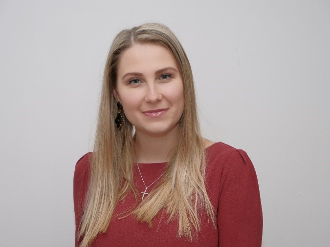 Марина Павловна Гремитских. Специалист. г.Сочи