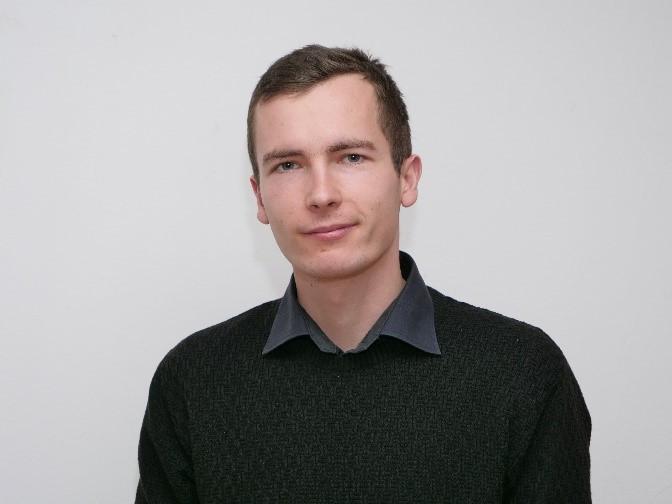 Андрей Николаевич Константинов. Волонтёр. г.Сочи