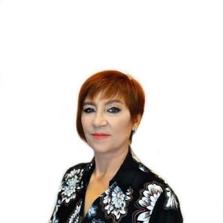Валентина Алексеевна Долгачёва. Специалист. г.Краснодар