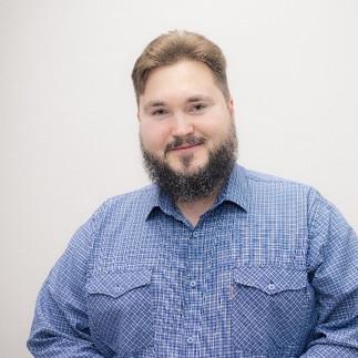 Дмитрий Владимирович Кожерский. Волонтёр. г.Сочи