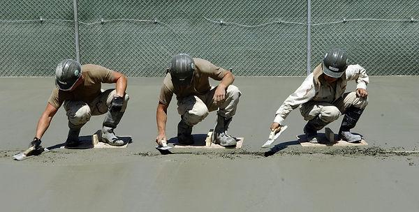 beton-dlya-fundamenta2.jpg