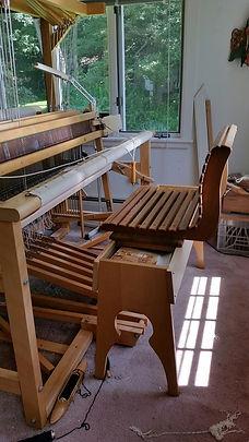 loom bench.jpg