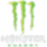 monster-energy-vector-png-logo-5.png