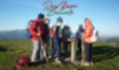 Pays Basque Découverte sports loisirs nature, randonnées pédestre accompagné par guides, moniteurs, au pays basque