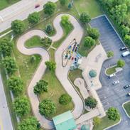 Aerial 1.jpeg