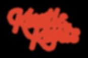 KastleKarts_Logo_Red.png