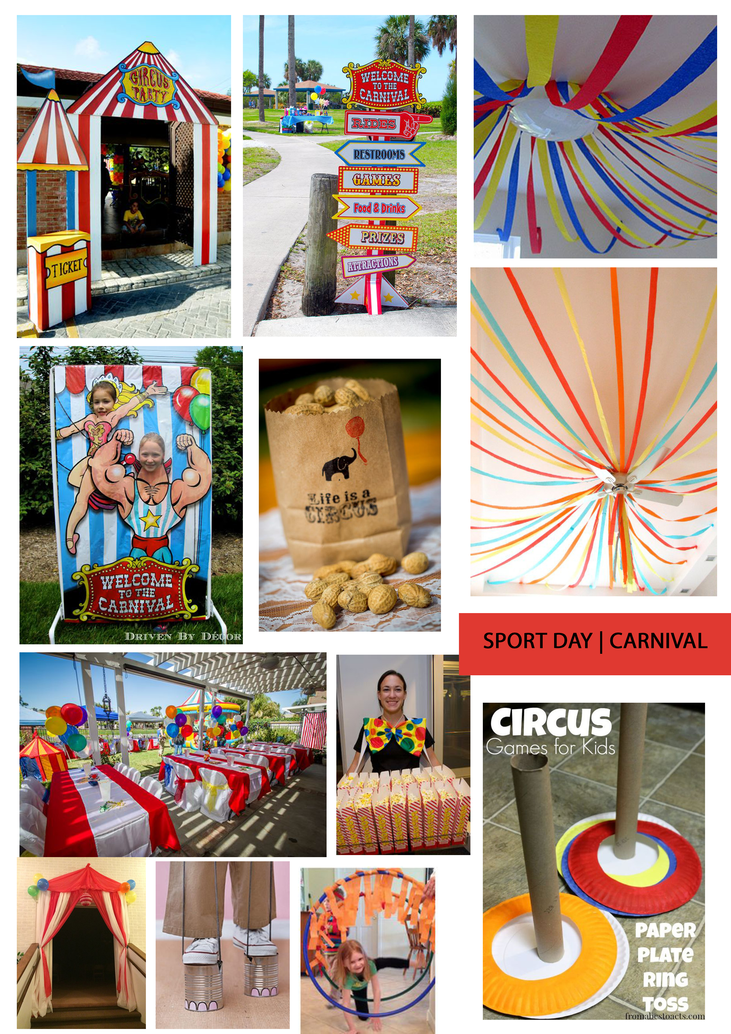 moodboard circus theme.jpg