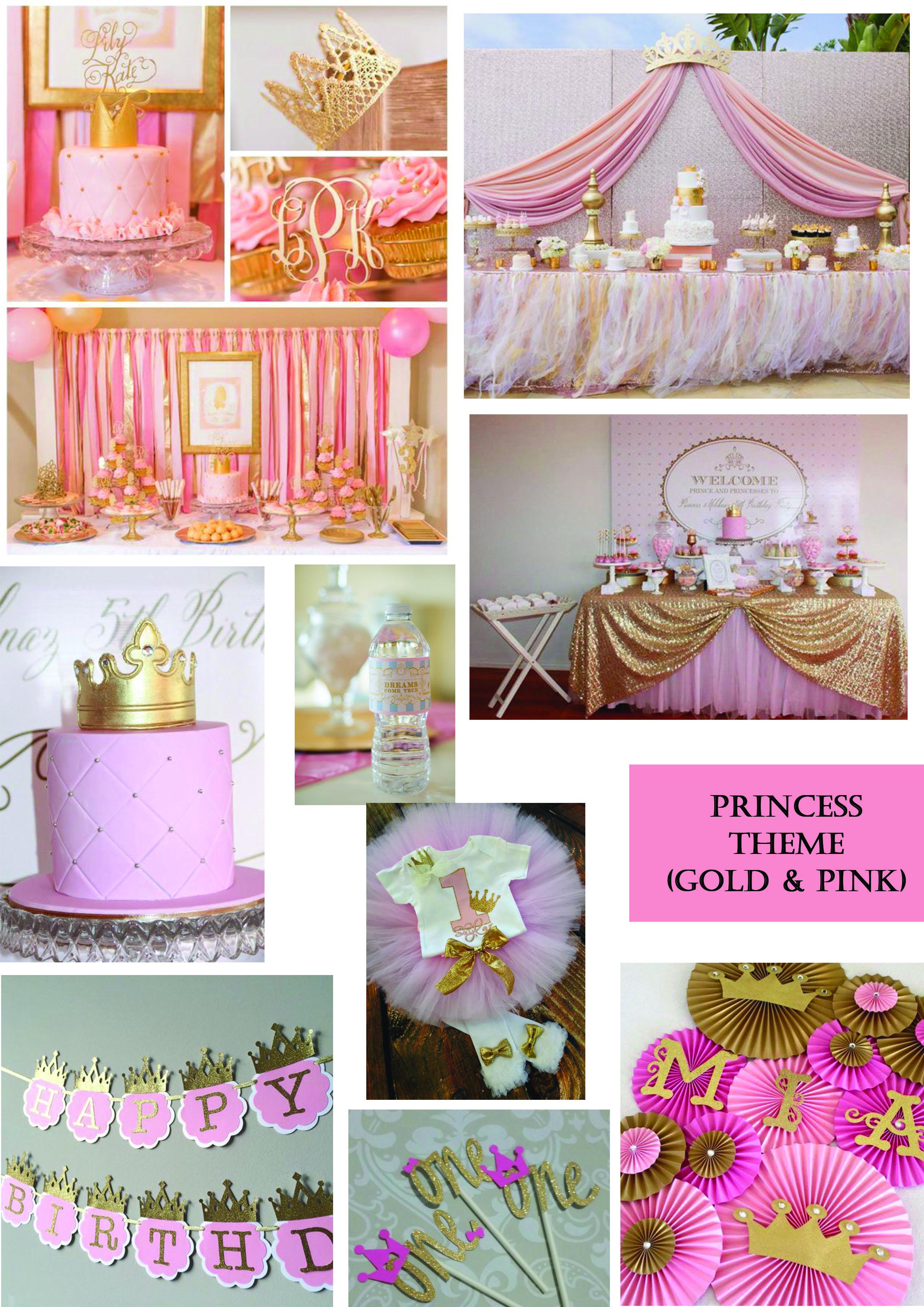 Moodboard - Princess Theme (1).jpg