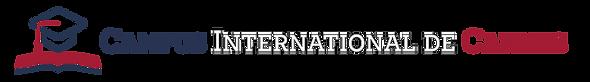 Logo campus-international-de-cannes-720x