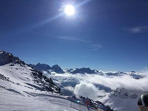 15.02.2017 WM Strecke St. Moritz.jpg