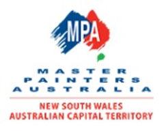 MPA Logo 2021.jpg