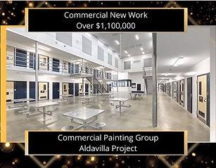 commercial work over 1m.JPG