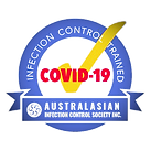 covid%2520certified%2520logo_edited_edit