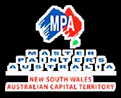 MPA%20Logo%202021_edited.png