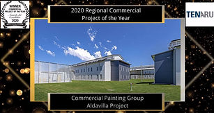 Commercial Regional Project of the Year.JPG