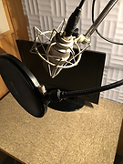 recording2.png