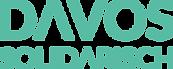Logo_DS_gruen.png