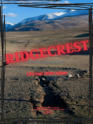 RIDGECREST (3).jpg